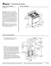 Dimension Guide (170.39 KB)