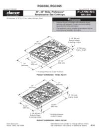 Planning Guides PDF [1.25 MB]