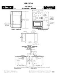 Planning Guides PDF [0.4 MB]