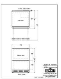 SP6DS2D_ASSY.pdf
