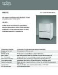 SP6DS2D.pdf