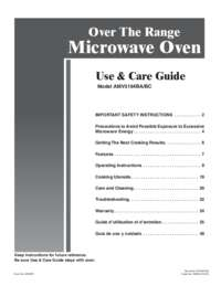 Use and Care Guide - 8112P293-60.pdf (6167.24 KB)