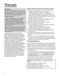 Warranty Page - 8112P293-60-W.pdf (47.77 KB)