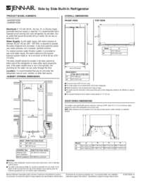 Dimension Guide (133.99 KB)