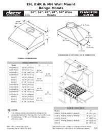 Installation Instructions PDF [6.25 MB]