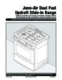 JDS8850BDS_Installation Instruction.pdf