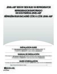 JS42SEDUDB_Installation Instruction.pdf