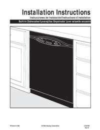 JDB1080AWS_Installation Instruction.pdf