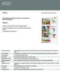 FF1074.pdf