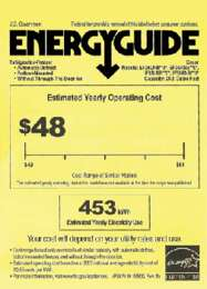 Energy Guide PDF [0.1 MB]