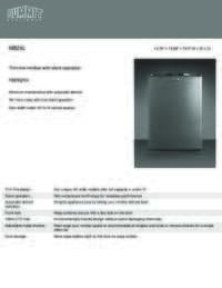 MB24L.pdf