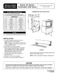 JMW9330DAS_Installation Instruction.pdf