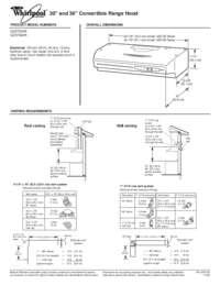 Dimension Guide (52.81 KB)