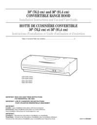 Installation Instructions (494.32 KB)