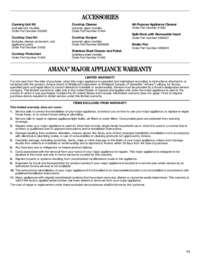Warranty (98.67 KB)