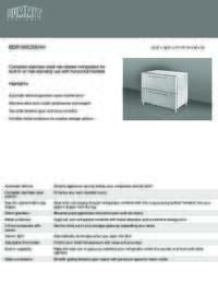 BDR190CSSHH.pdf