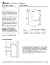 Dimension Guide (76.76 KB)