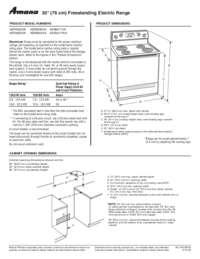 Dimension Guide (80.53 KB)