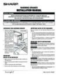 KB-6100N Installation Manual (800K)