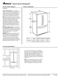 Dimension Guide (80.89 KB)