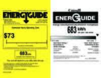 Energy Guide (96.54 KB)
