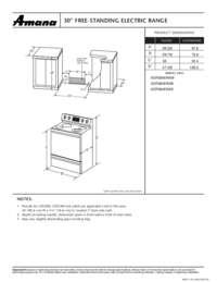 Dimension Guide (59.07 KB)