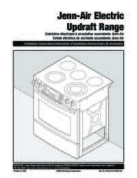 JES8750BAF_Installation Instruction.pdf