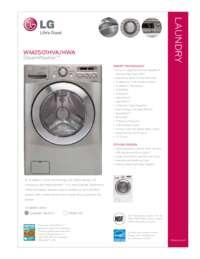 Download PDF Spec Sheet: English