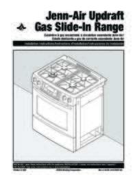 JGS8850BDB_Installation Instruction.pdf