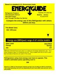 Energy Guide (22.71 KB)