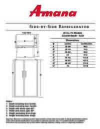 Dimension Guide (63.92 KB)