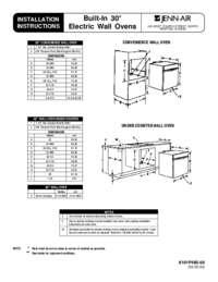JJW7530DDS_Installation Instruction.pdf