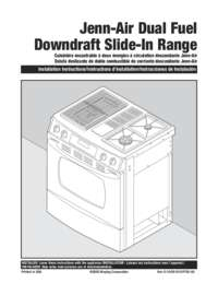 JDS9865BDP_Installation Instruction.pdf