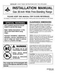 JGR8875RDS_Installation Instruction.pdf