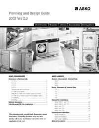English--PlanningDesignGuide-Laundry.pdf