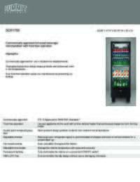 SCR1750.pdf