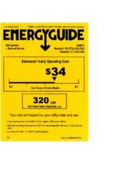 Energy Guide (120.80 KB)