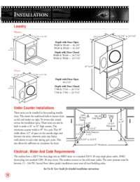 English--InstallationSpecs-Customization-w.pdf