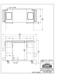 CARTOS_ASSY.pdf