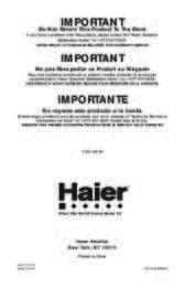 Product Manual PDF