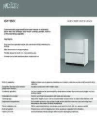 SCFF552D.pdf