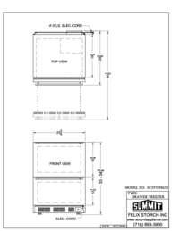 SCFF55IM2D_ASSY.pdf