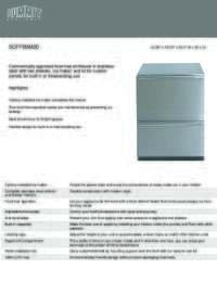 SCFF55IM2D.pdf