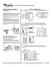 Dimension Guide (517.39 KB)