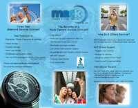 Mack Brochure