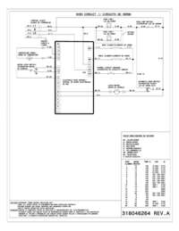 Wiring Diagram All Languages