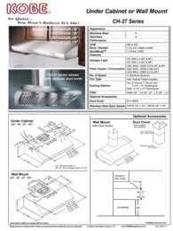 Specification-PDF