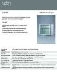 SCFU285.pdf