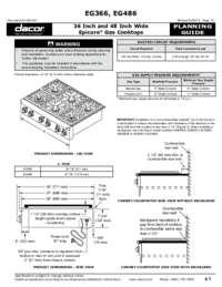 Planning Guides PDF [1.0 MB]
