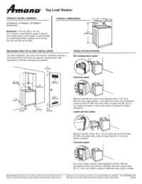 Dimension Guide (443.89 KB)